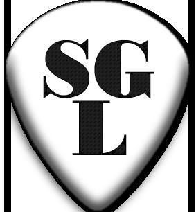 Salford Guitar Lessons